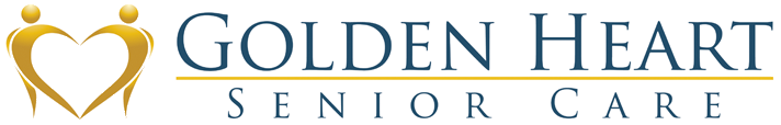 Golden Heart Senior Care | Click for Home