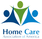Home Care Association of America | Golden Heart Ohio
