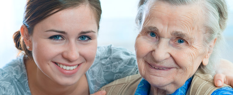 Non Medical Home Care Jobs In Dayton Ohio