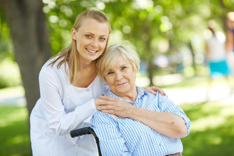Denver Mexican Seniors Singles Dating Online Site
