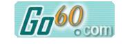 Go60.com