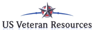 US Vetern Resources