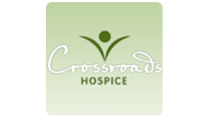 Crossroads Hospice